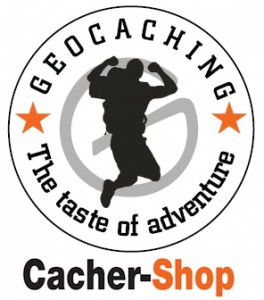 Cacher-Shop-Rond-logo