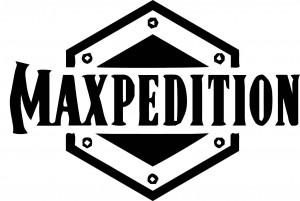 Maxpeditionwinkel-vierkant-logo