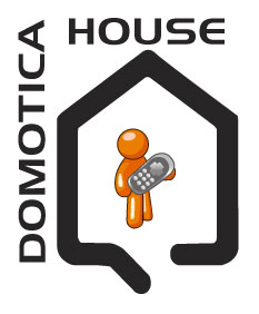 domotica-house-2