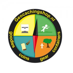 geocachingshoplogo